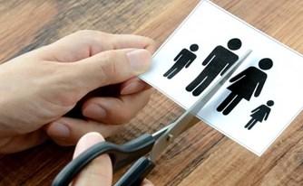 גירושין: בקשה ליישוב סכסוך