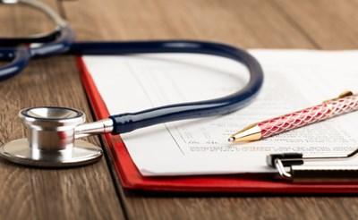 חיתום בביטוח בריאות: החרגות והגבלות
