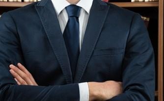 ליווי משפטי עסקי: חיוני - לכל עסק