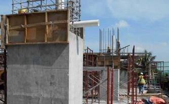 היתרי בנייה: יותר מהיר, יותר יעיל