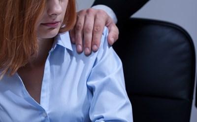 הטרדה מינית - חשוב לדעת המ אפשר לעשות - תמונת כתבה