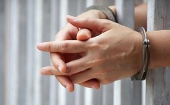צדק, צדק תרדוף? לא במערכת המשפט בישראל