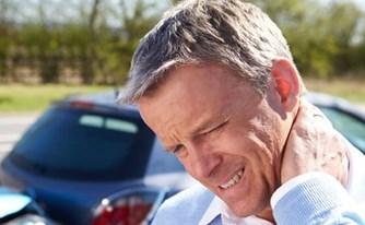 תאונת דרכים במסגרת העבודה: מדריך