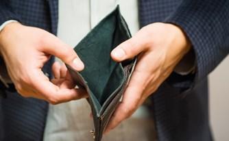 הפטר חובות: בהוצאה לפועל או בבית המשפט?
