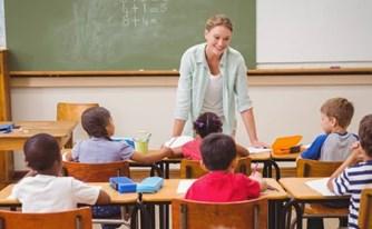 חינוך והוראה: מחלות מקצוע אופייניות