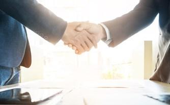 שותפויות עסקיות: עקרונות מנחים חשובים