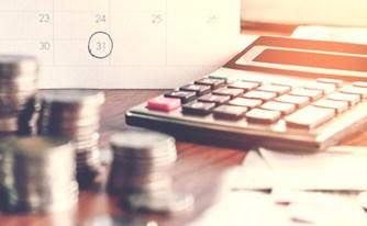 ליווי וערבויות בנקאיות לפרויקט התחדשות עירונית