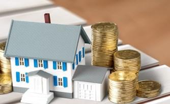 רכישת דירה: זהירות, בדיקות מקדימות הכרחיות בתהליך רכישת דירה
