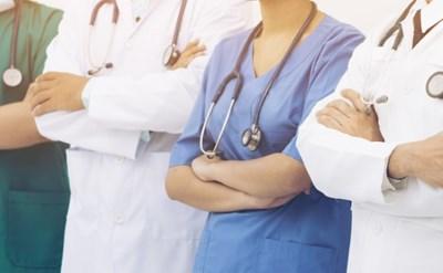 """תביעת רשלנות נגד ביה""""ח והרופאים המטפלים - תמונת כתבה"""