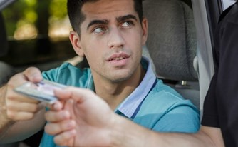 המכון הרפואי לבטיחות בדרכים: כך תשמרו על רישיון הנהיגה