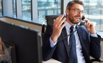 זהירות, מעסיקים: טעות קטנה, כסף גדול