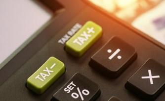תכנון מס לסוף שנה והיערכות לשנת 2019