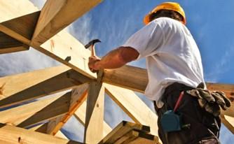 עובדי בנייה ושיפוצים: מדריך זכויות