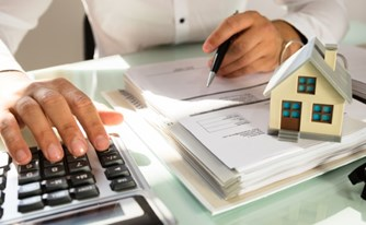 השכרת דירת מגורים: כך תפחיתו מיסוי