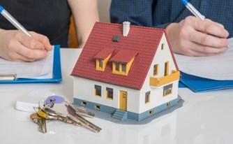 חלוקת רכוש בגירושין: הוגן, לא בהכרח שוויוני