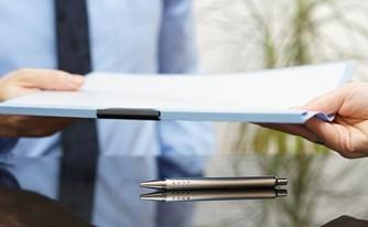 חשיבות הסכם עבודה בין העובד למעסיק