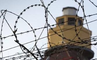 שחרור מנהלי מהכלא: פתרון חלקי בלבד