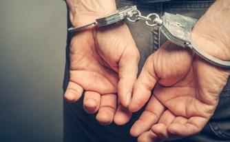 חשיבות הייצוג במעצר ימים