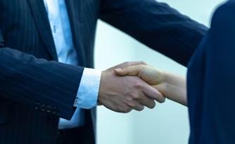 הסכמי הפצה בלעדיים: כללי אצבע שימושיים