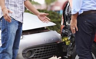 המדריך המלא לנפגעי תאונות דרכים