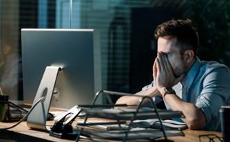 מתי עובדים בכירים זכאים לשעות נוספות?