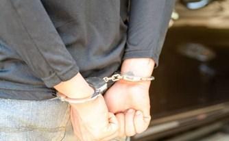 סמים: חלופת מעצר, במקום מעצר עד תום ההליכים
