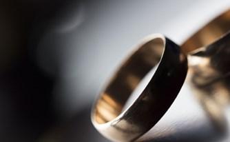 מרוץ סמכויות: היכן עדיף להתגרש?