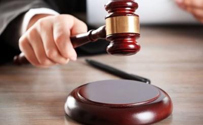 בית המשפט אשר - תמונת כתבה