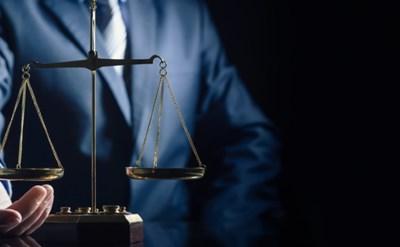 צדק בבית המשפט - תמונת כתבה