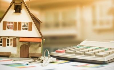 חישוב המיסוי שיש לשלם על הבית - תמונת כתבה