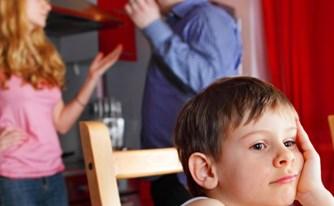 הפחתת מזונות ילדים - אפשרויות שונות