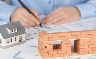 תביעות נגד קבלנים בגין ליקויי בנייה