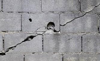 כיצד תתבעו קבלן על ליקויי בנייה?