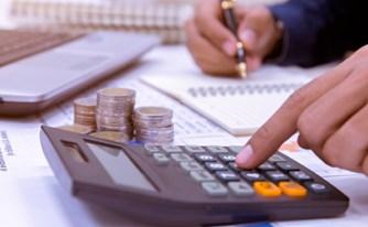 מחילופי מידע ועד חקיקה מונעת: המלחמה של רשות המסים בתכנוני המס
