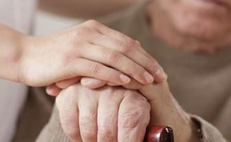פרקינסון ואי תפקוד מוטורי: ייפוי כוח מתמשך