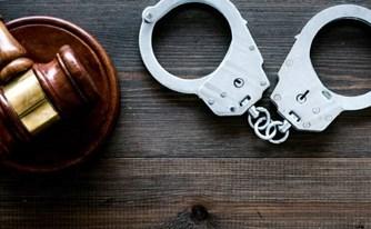 שימוע בהליך הפלילי: האם ניתן להימנע מהגשת מכתב אישום?