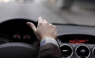 נהיגה ברכב - תמונת כתבה