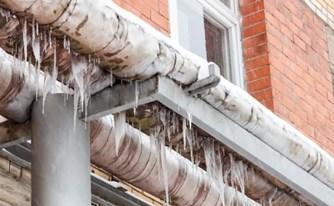 מה עושים במקרה של נזק לרכוש כתוצאה מפגעי החורף?