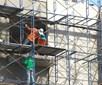 מעסיקי עובדים מסתננים: היזהרו מפני כתב אישום בגין אי הפקדת פיקדון