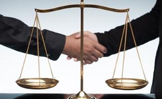 איתור תובעים בייצוגית: הסבלנות משתלמת