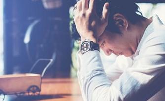 כיצד להגן על עסק סיטונאי מהפסדים? מדריך