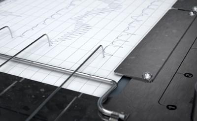 מערכת VSA: בינה מלאכותית בשירות הפוליגרף