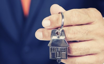 מכירת דירה - תמונת כתבה