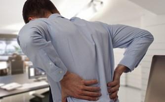 מחלות מקצוע ומיקרוטראומה: מה צריך להוכיח לביטוח לאומי?