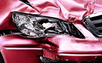 תאונת דרכים - צעד אחר צעד בדרך למיצוי הזכויות