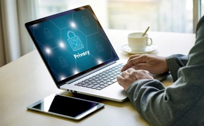 הגנת הפרטיות: כן, גם בעידן הרשתות החברתיות - תמונת כתבה