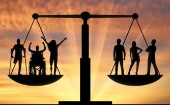 חוק שוויון זכויות לאנשים עם מוגבלות: סקירה מקיפה