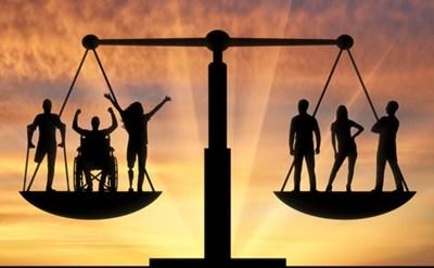 שוויון זכויות לבעלי מוגבלויות - תמונת כתבה