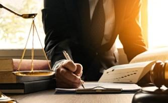 הרפורמה שתזעזע את התנהלות עורכי הדין