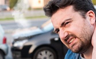מה כדאי לעשות מיד לאחר תאונת דרכים?